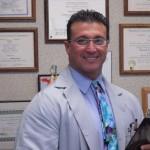 Dr Gerard Cicero